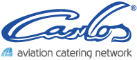 carlos-aviation-catering-network-gmbh