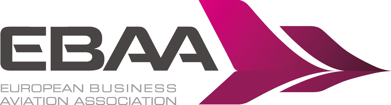 EBAA_Logo