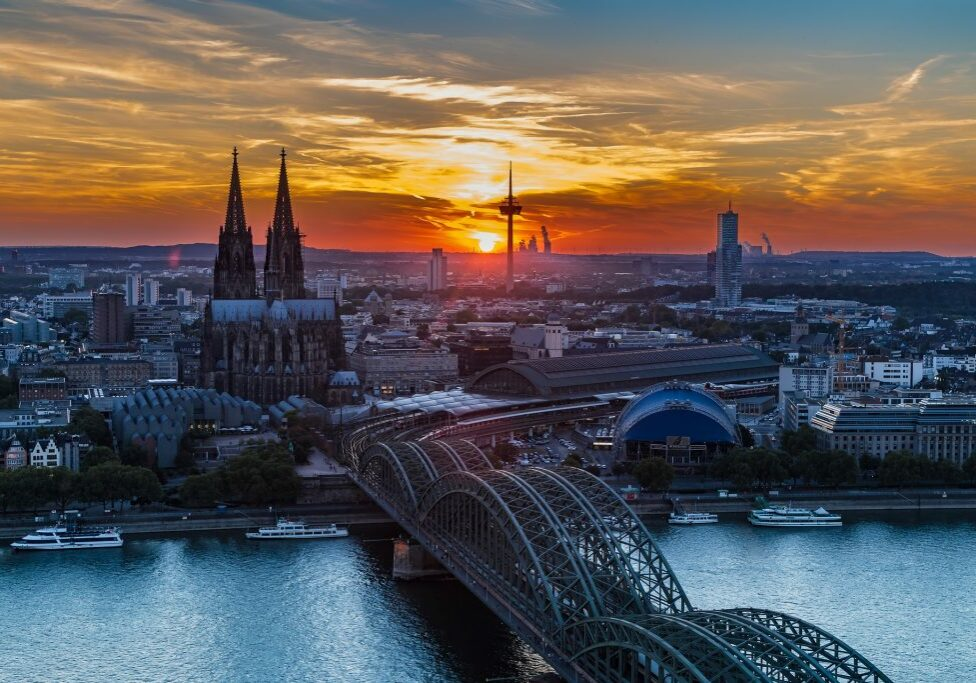 carlos-aviation-catering-network_cologne
