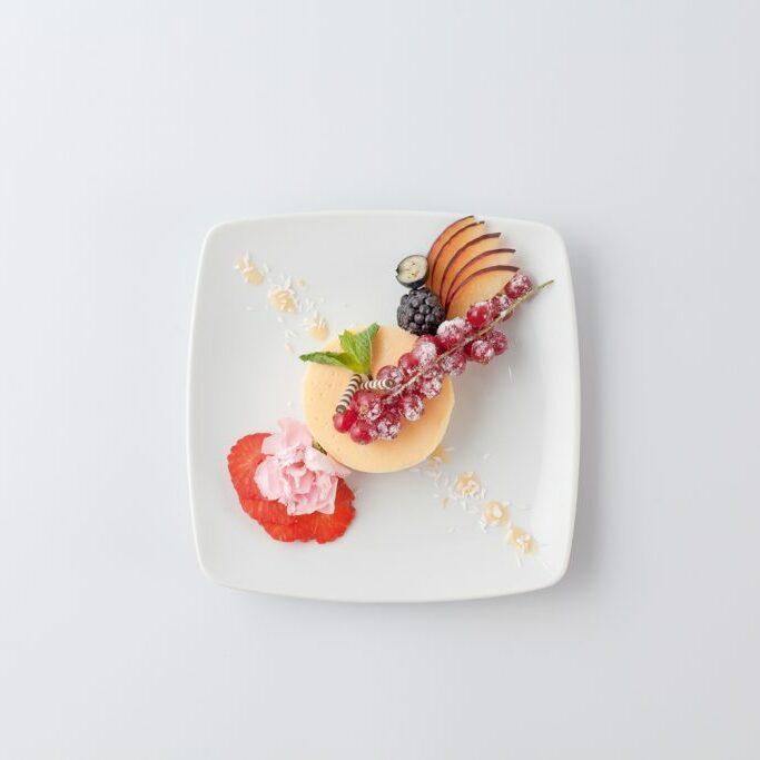 dessert_4_web