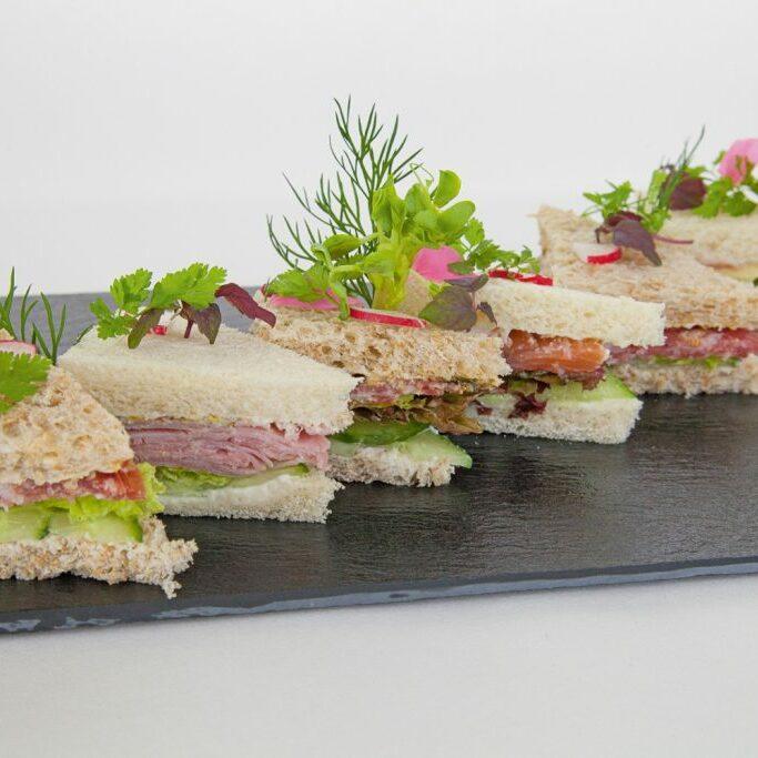 sandwiches_web