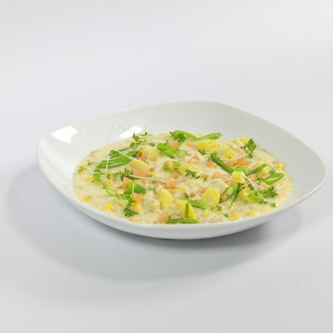 soup_1_web