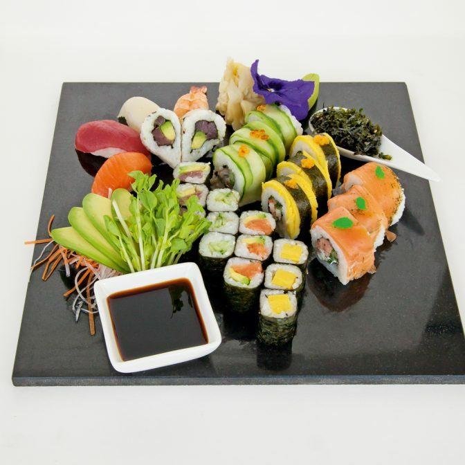 sushi_1_web